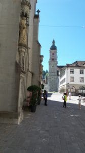 20130801 Canton Appenzell - Housesr 05