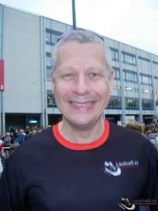Basler Marathon 2006