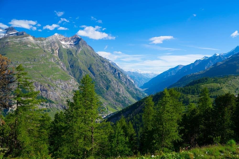 Zermatt 2014 (4)