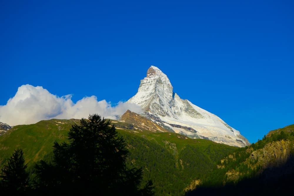 Zermatt 2014 (6)