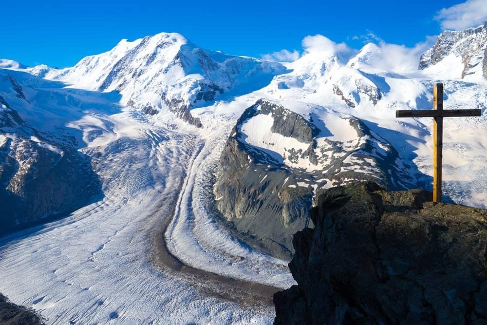 Zermatt 2014 (7)