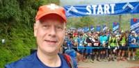 20170921-26 Vietnam Mountain Marathon 32.jpg