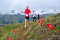Zermatt+08-6-min
